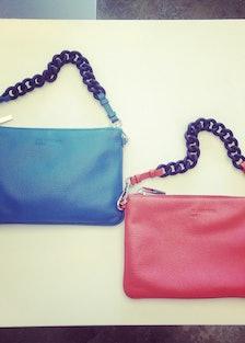 jil-sander-navy-spring-2014-accessories