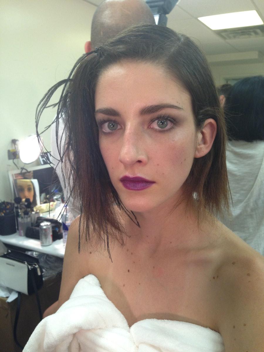 marchesa-spring-2014-backstage-beauty