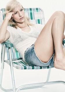 mickey-sumner-actress-francis-ha