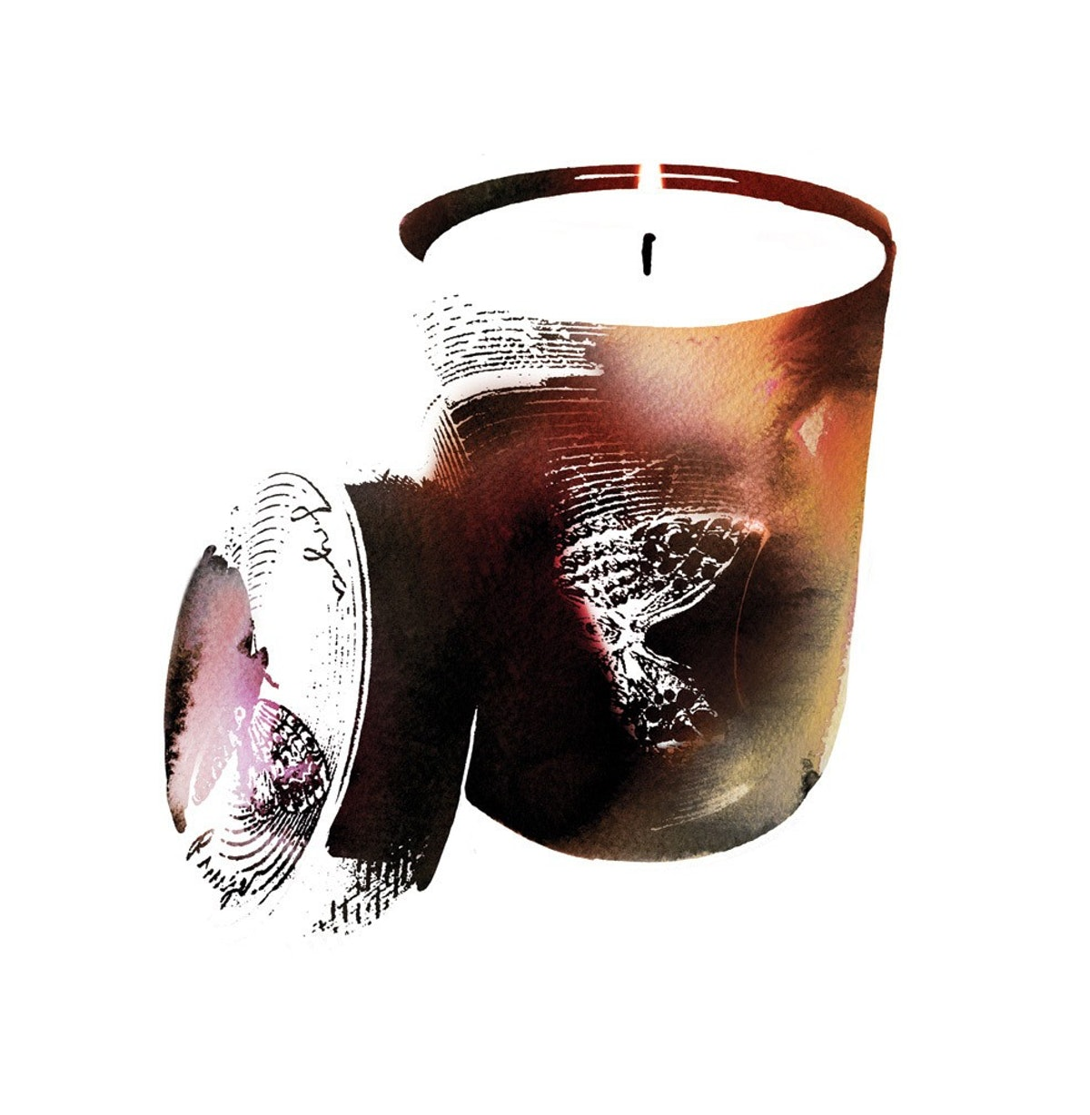 in-girum-scented-candle
