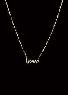 love-necklace-solange-azagury-partridge