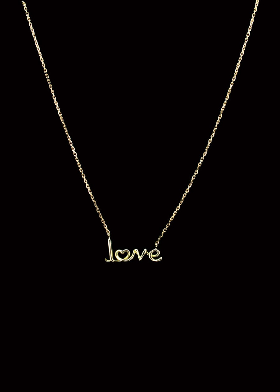 love-necklace-solange-azagury-partridge