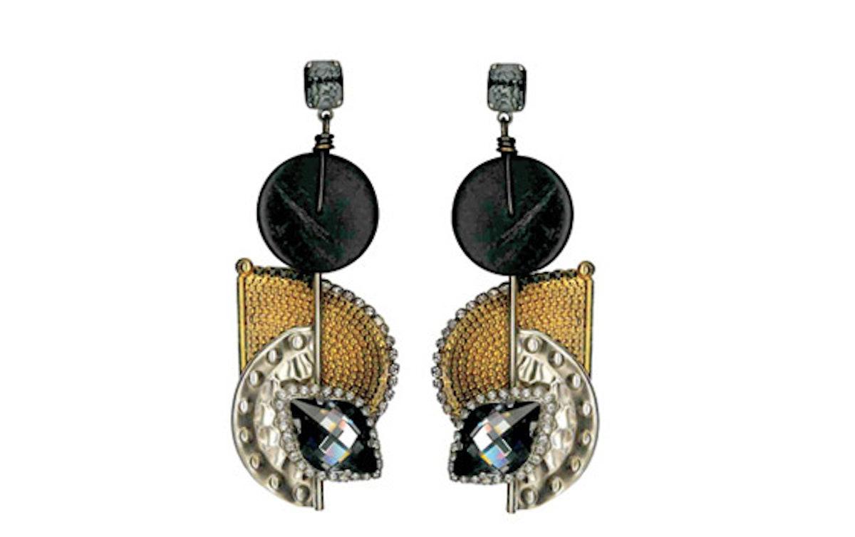 vicki-sarge-jewelry-01