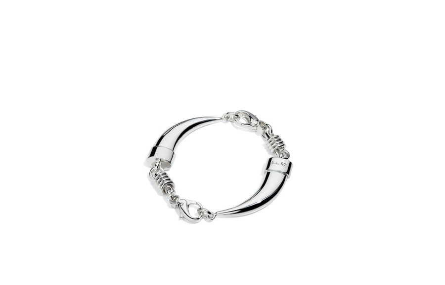 Pomellato-67-Collection-Bracelet