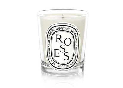 diptyque-roses-candle