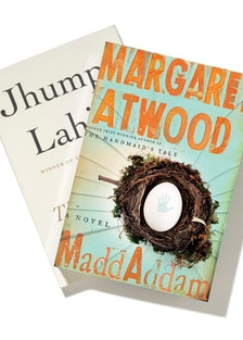 new-fall-books-jhumpa-lahiri-margaret-atwood