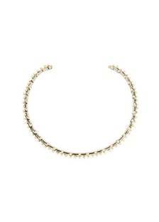 Anndra-Neen-bracelet-spring-2014