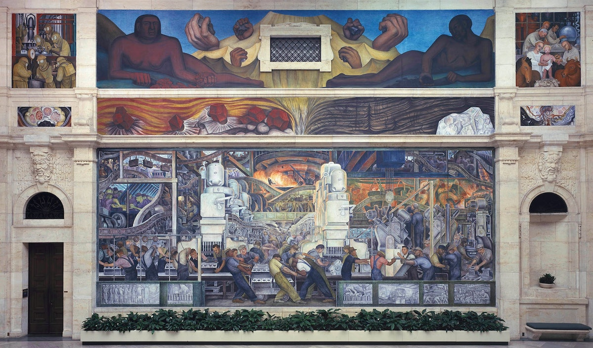 diego-rivera-detroit-Industry-mural-north-wall