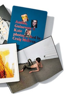 fashion-books-fall-2013