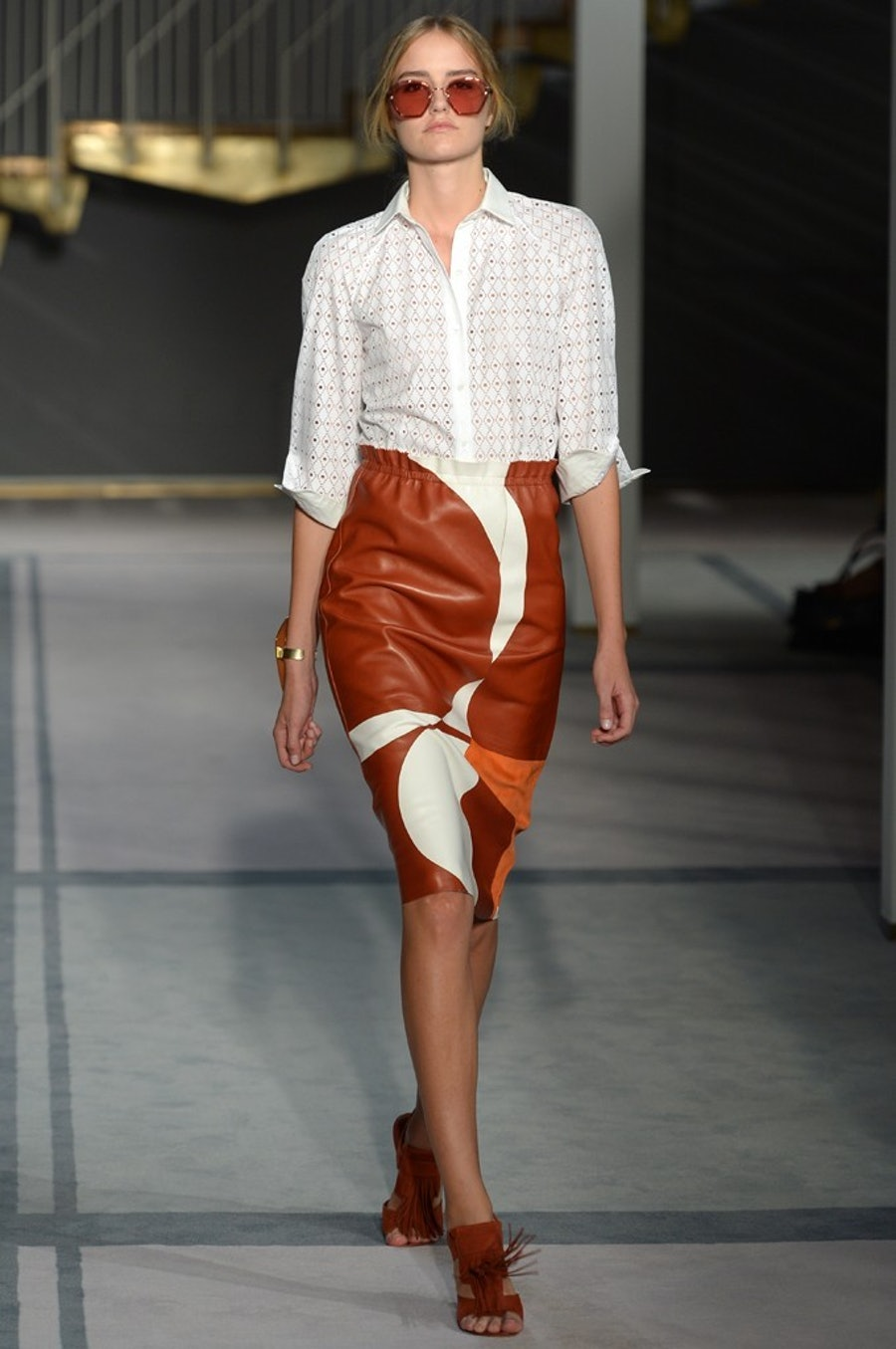 tods-spring-2014-look-11