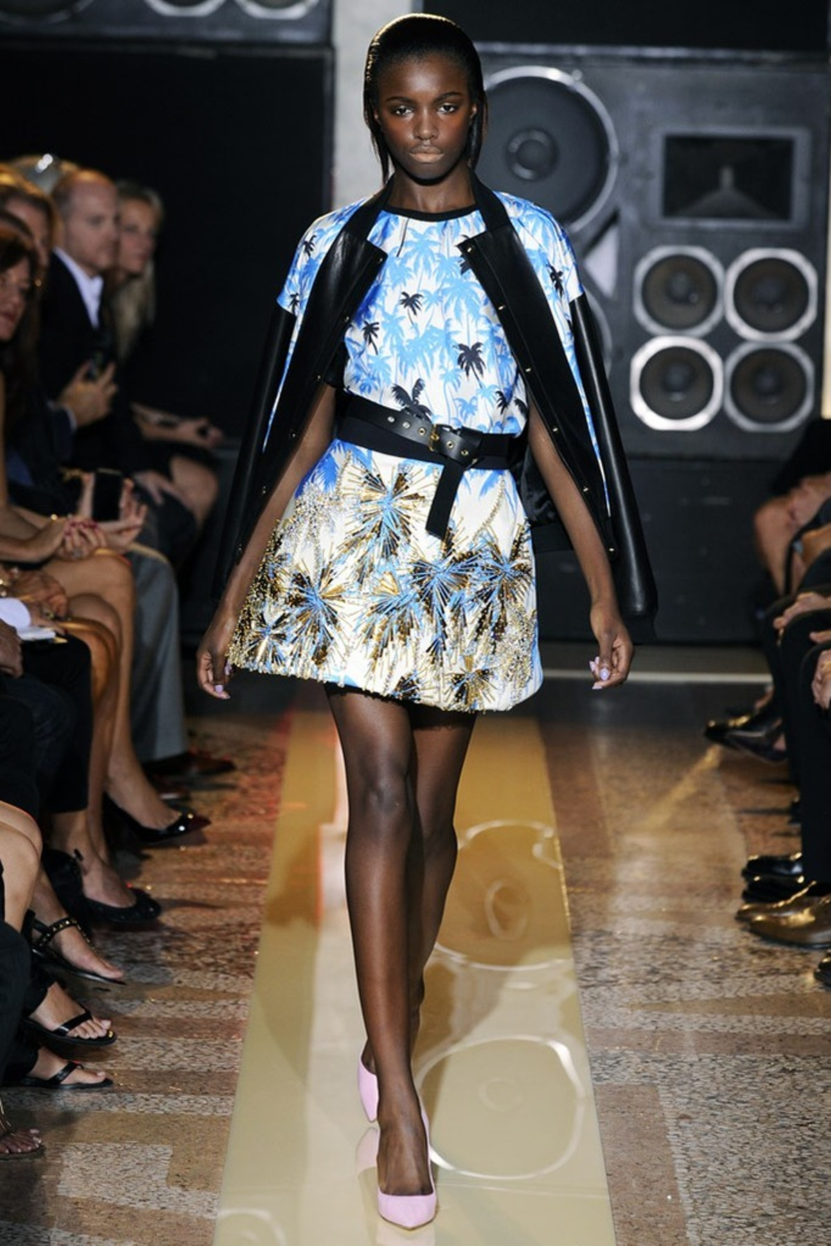 fausto-puglisi-spring-2014-look-28