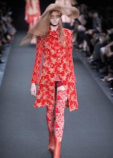 ann-Demeulemeester-spring-2014-red