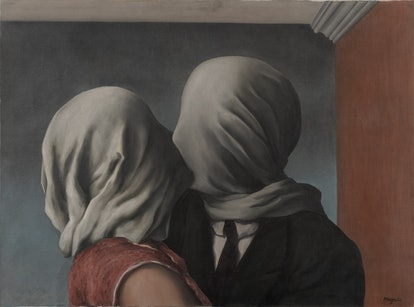 MoMA_Magritte_TheLovers