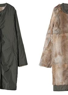 closed-reversible-coat