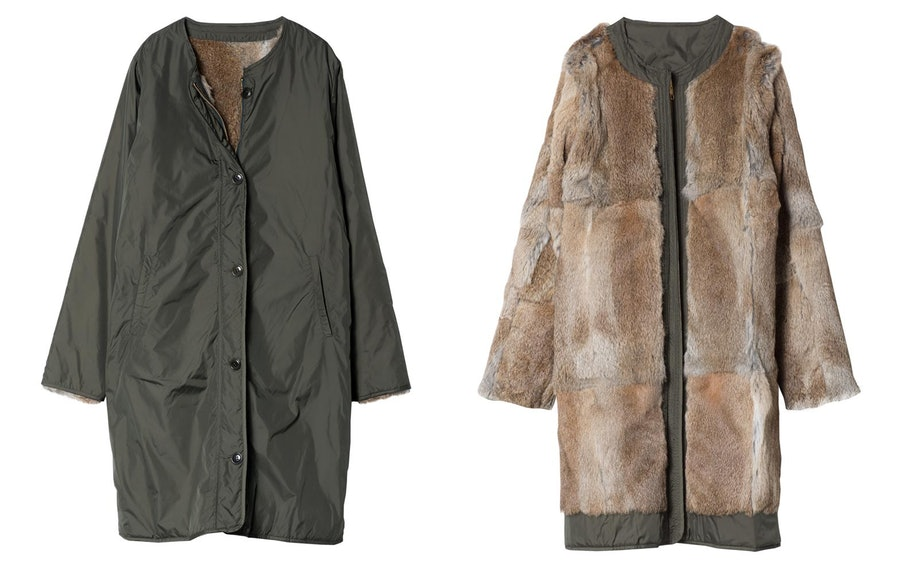 closed-reversible-coat