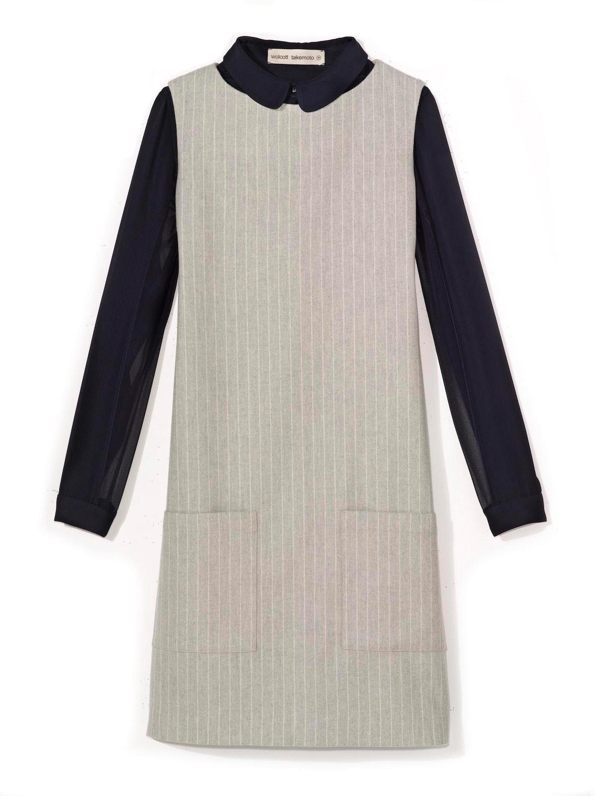 Wolcott-Takemoto-Wool-Dress