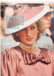 fass-w-timeline-80s-07-v.jpg