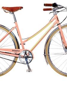 Shinola-Bixby-Bike