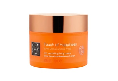 rituals-touch-of-happiness-body-cream