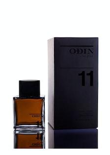 Odin-11-Semma