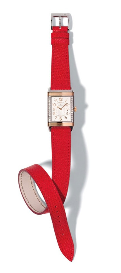 jaeger-lecoultre-red-watch