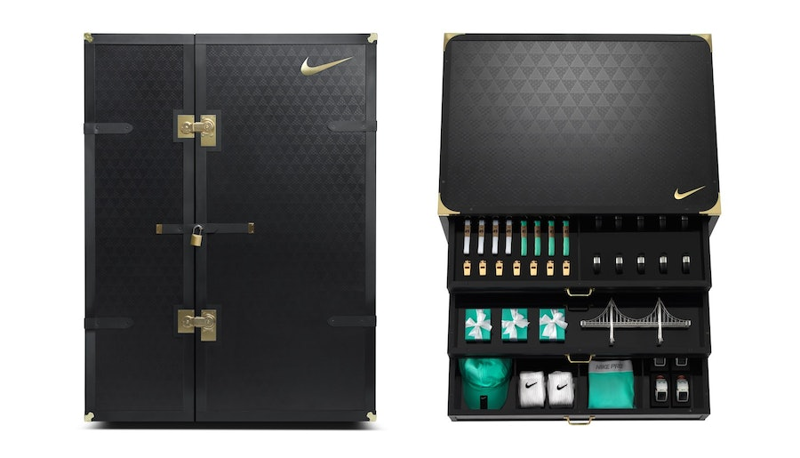Nike-X-Collection-Showcase-Trunk