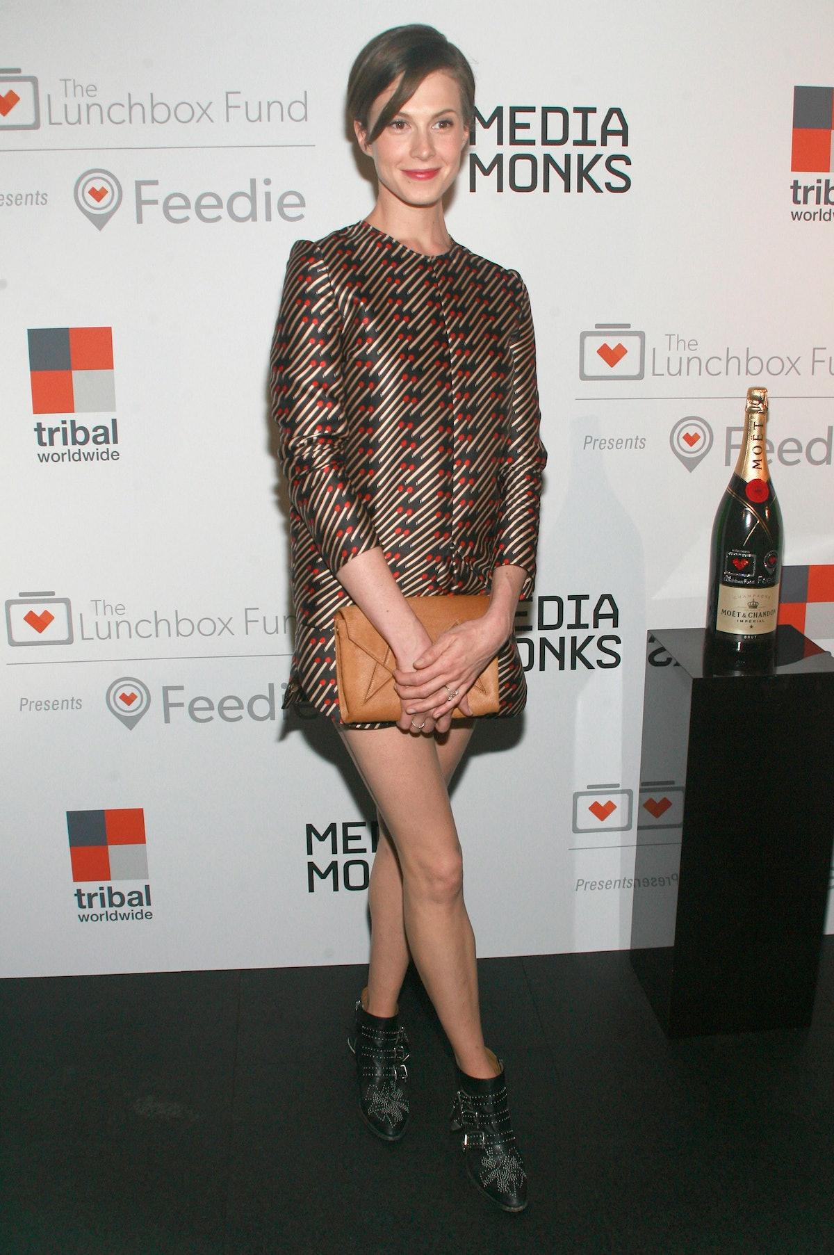Elettra-Wiedemann-Best-Dressed