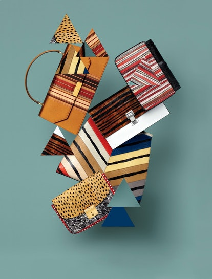 stripes-mixed-printed-bags