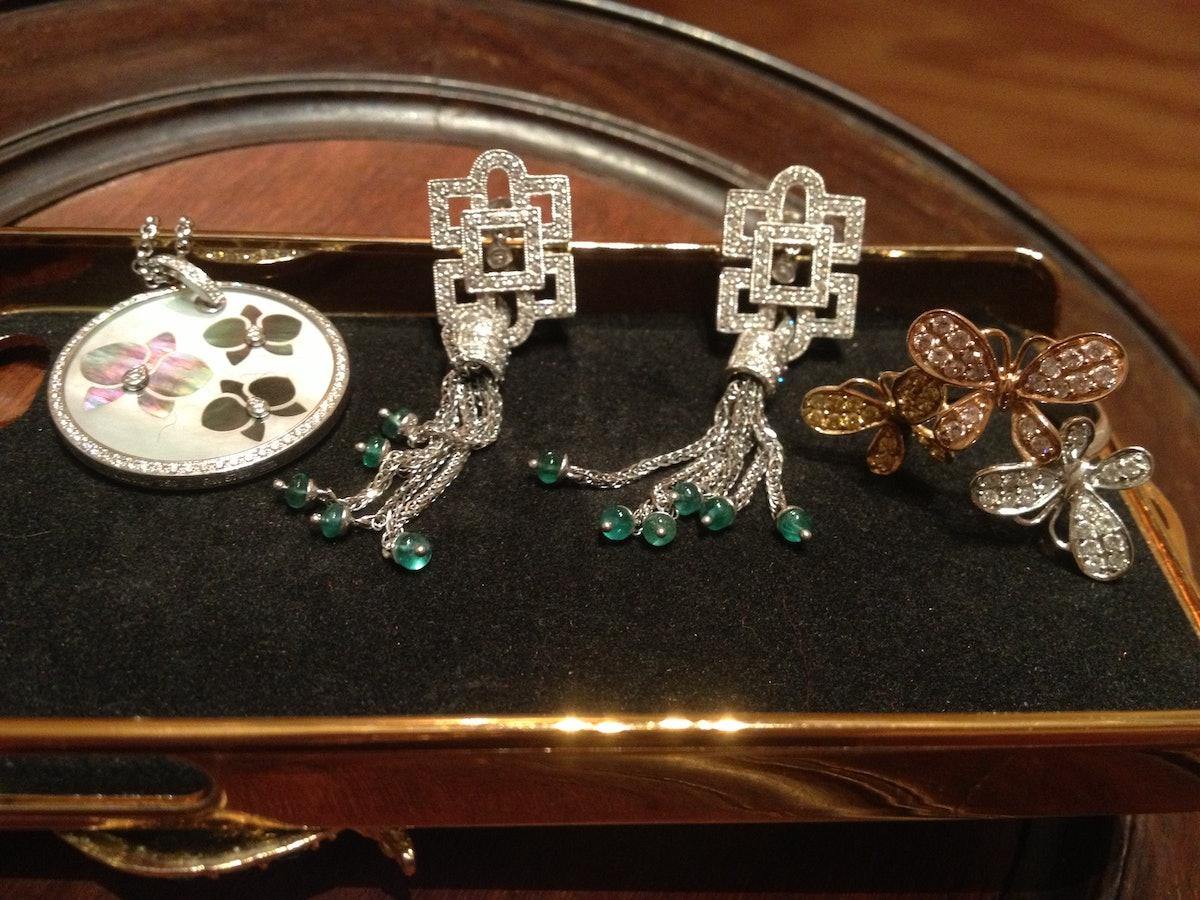 yuan-yuan-tan-jewelry