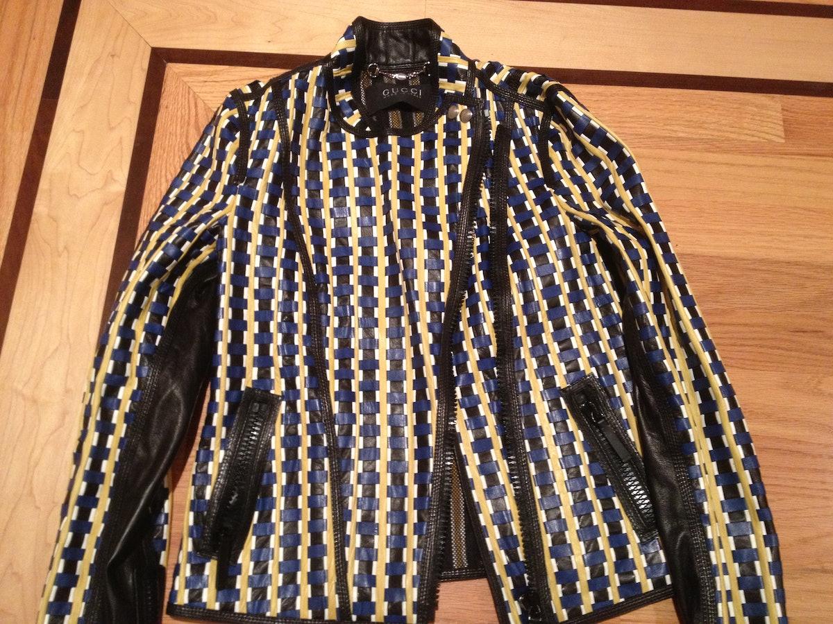 yuan-yuan-tan-jacket