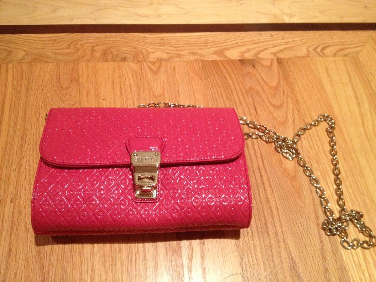 yuan-yuan-tan-red-purse