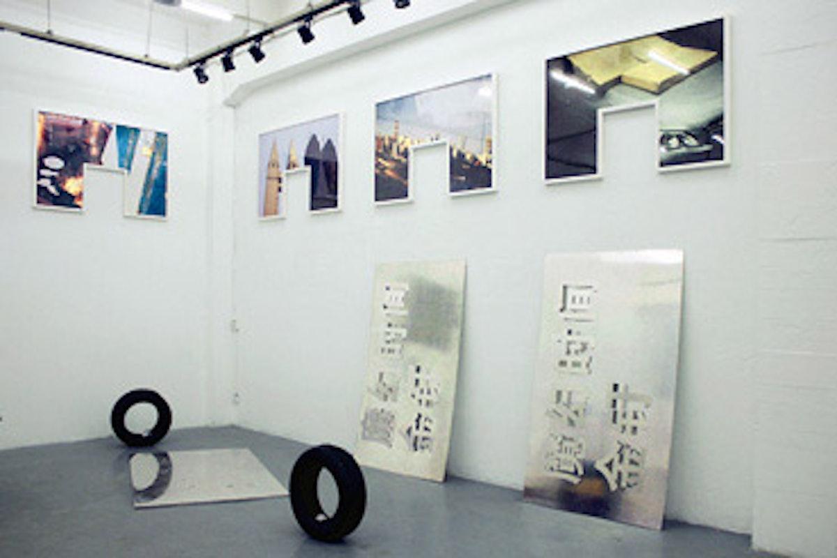 89plus-digital-platform-03