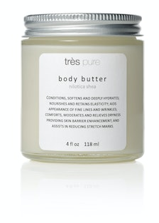 Jane-Addiction-Tres-Pure-body-butter-118-ml