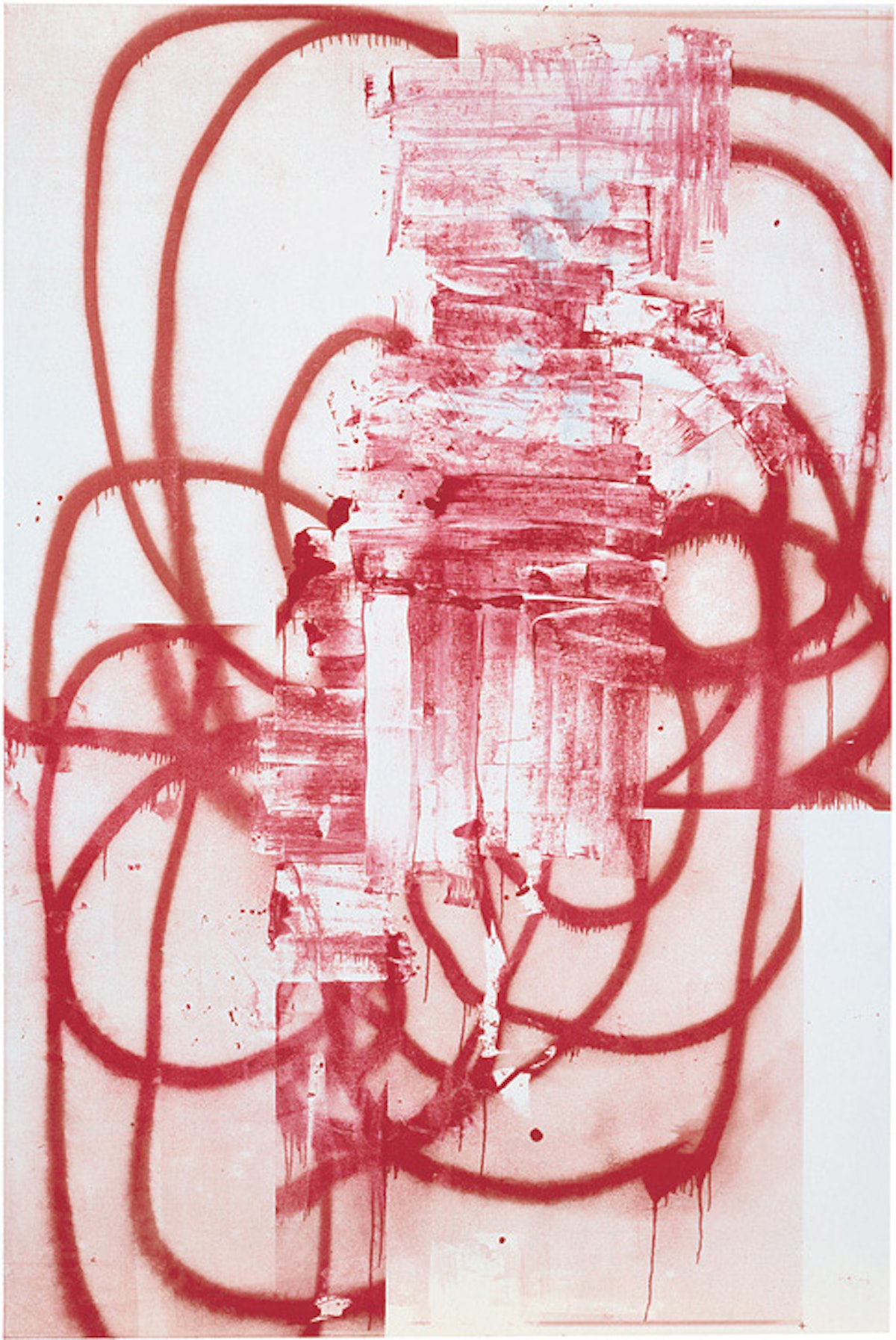 christopher-wool-painting-01