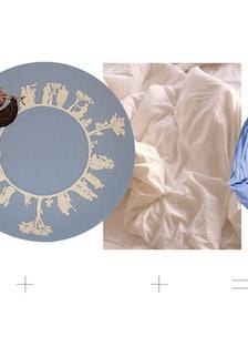 1013.inspiration-giambattista-valli-fall-2013-couture-no-text