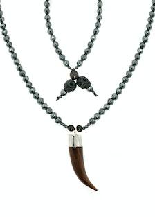 Jennifer Creel Jewelry