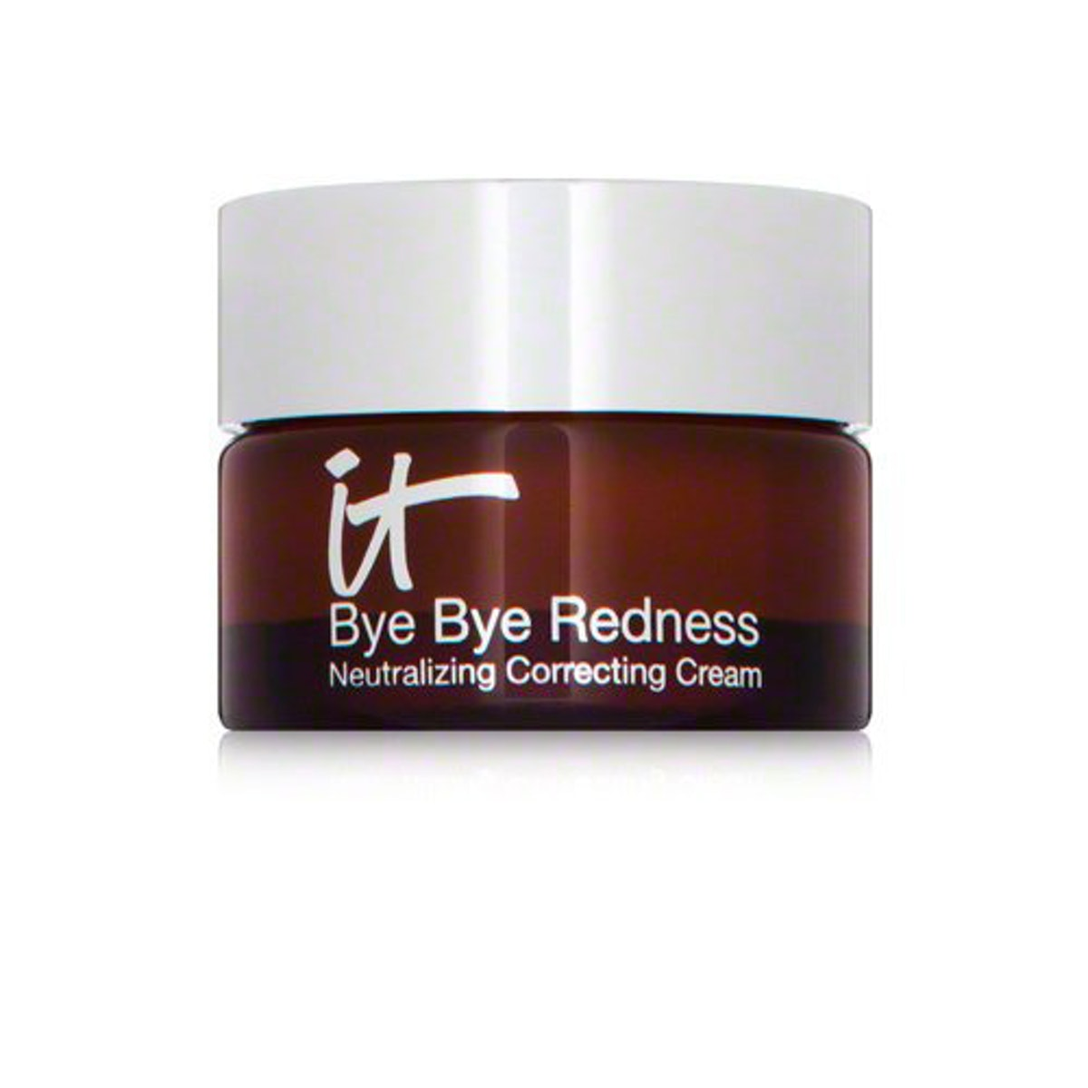 IT Cosmetics Bye Bye Redness Correcting Creme