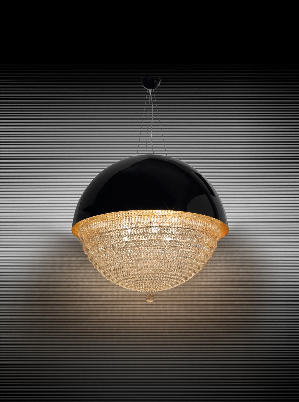 FF-GIOTTO-CHANDELIER