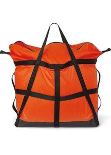 Maharam Frame Bag by Konstantin Grcic, $295; [Maharam.com](http://www.maharam.com).