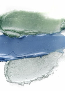 Soothing Silk Hand Cream, $38, Soothing Renewal Treatment, $98, [tatcha.com](http://tatcha.com/); He...