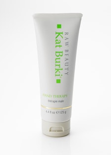Kat Burki Hand Therapy, $42, [nordstrom.com](http://rstyle.me/~1csg0).