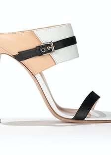 Gianvito Rossi heels, $805, [net-a-porter.com](http://rstyle.me/n/edme43w3n).