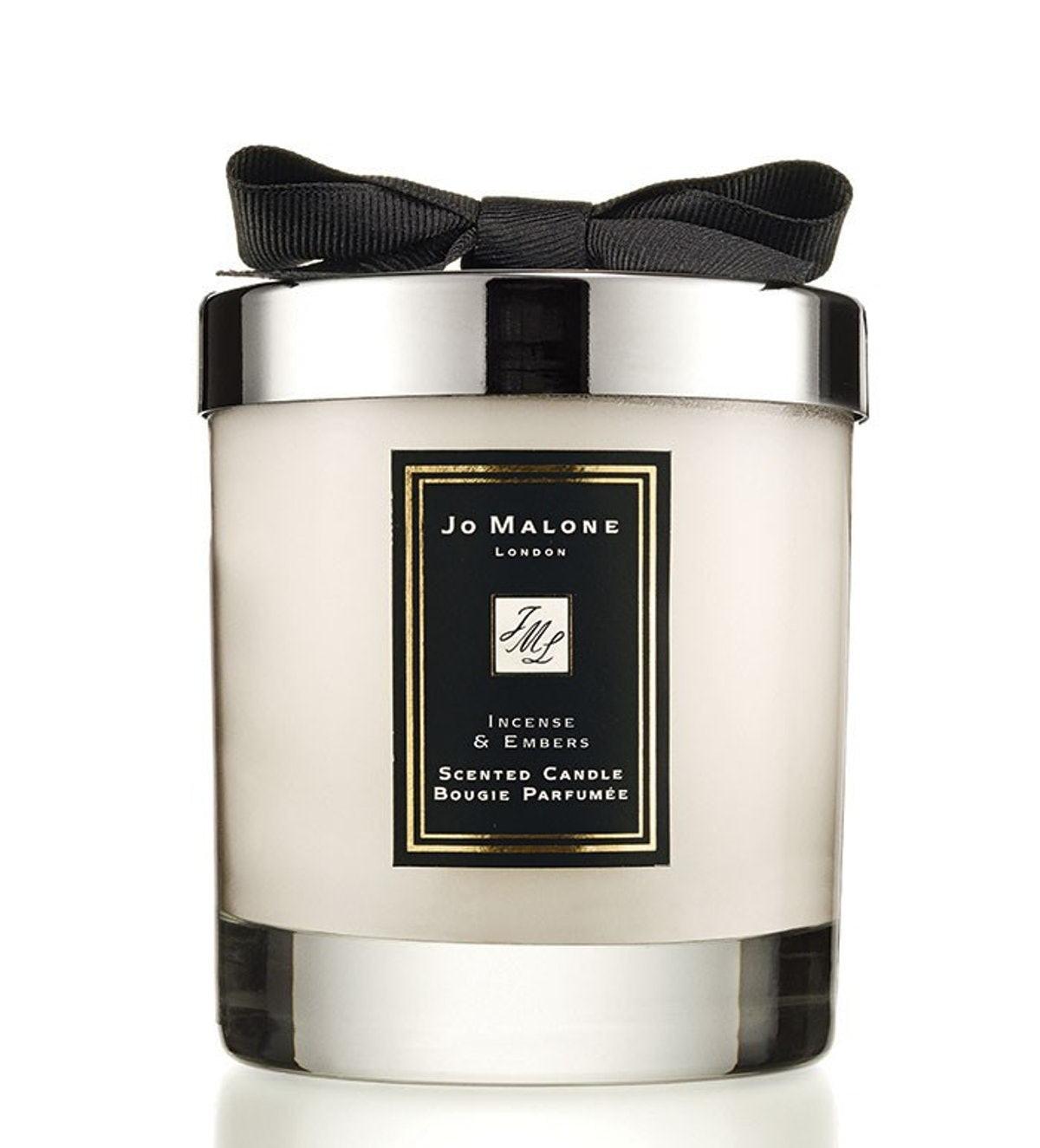 Charlotte Stockdale For Jo Malone candle, $65, [nemainmarcus.com](http://rstyle.me/~1h2ww).