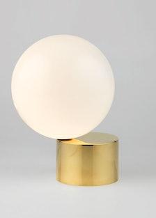 Michael Anastassiades light, $1,275, [michaelanastassiades.com](http://www.michaelanastassiades.com/...