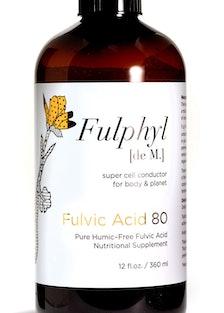 Phylia de M. Fulphyl, $220, [phylia.com](http://phylia.com/shop/fulphyl.html).