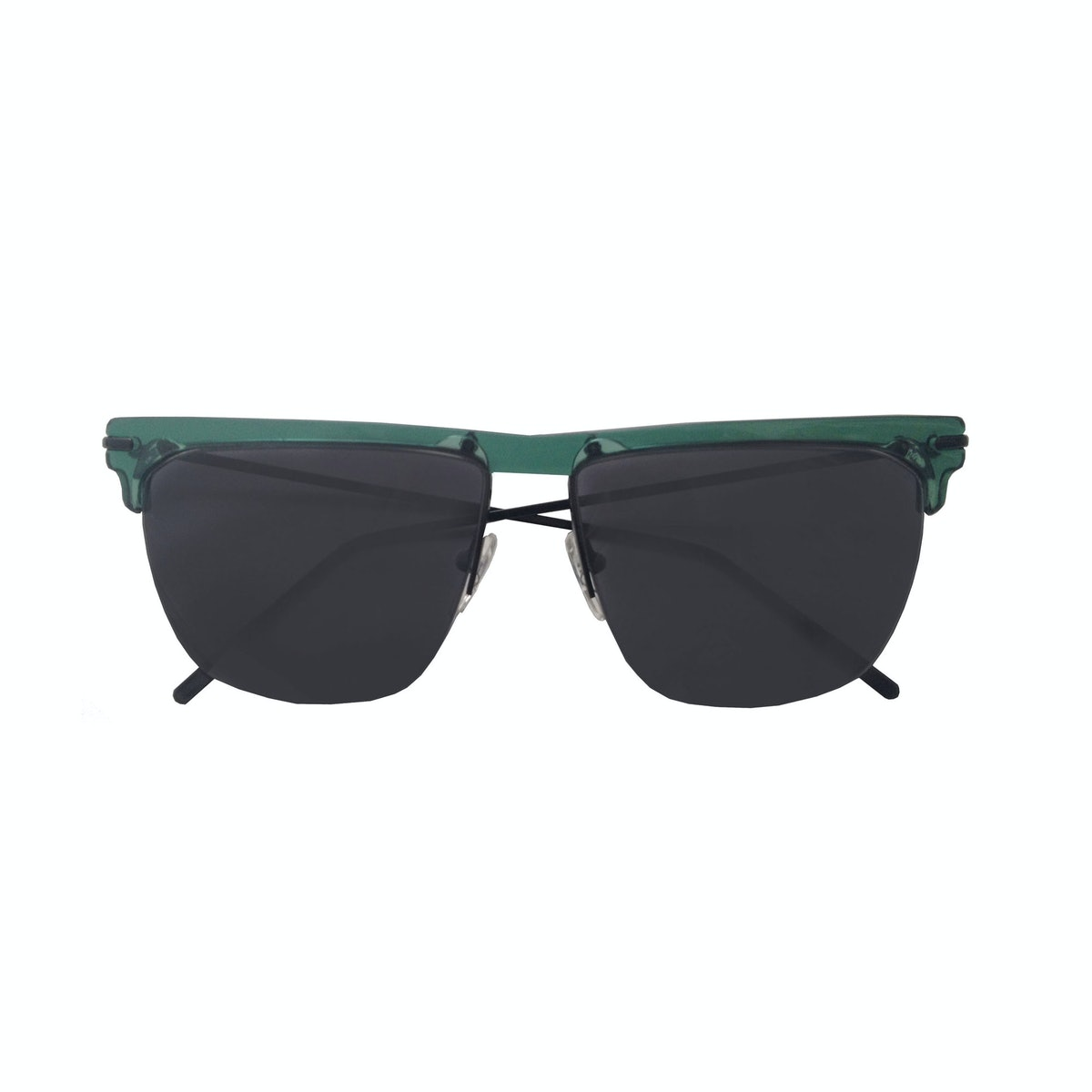 Prism x Toga sunglasses, $408-$430; [Opening Ceremony](http://www.openingceremony.us) stores.