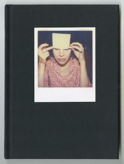 Libby by Charles Johnstone, $40, [seventysouth.com](http://seventysouth.com/libby-by-charles-johnsto...