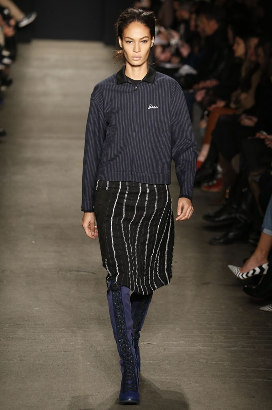rag bone fall 2014