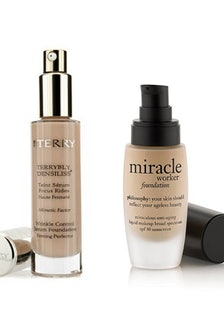 __Philosophy Miracle Worker__ __Anti-Aging Liquid Makeup, $38,__ __[sephora.com](http://rstyle.me/n/...