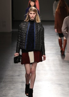 opening ceremony fall 2014
